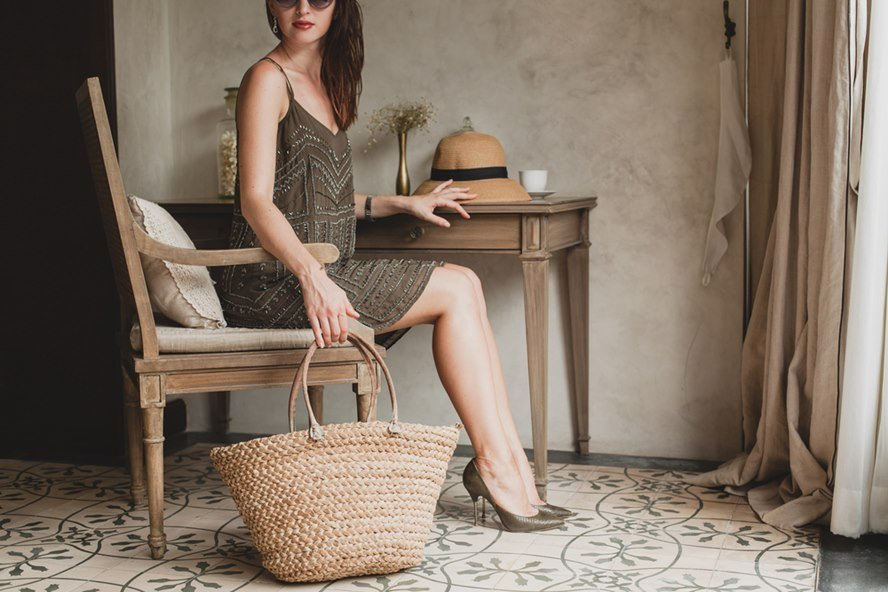 /straw-bag-for-th…each-or-the-city/ 